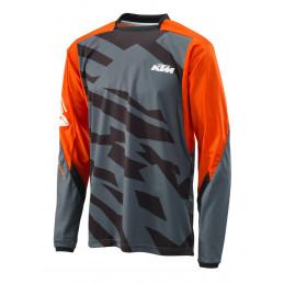 Maillot KTM Racetech Shirt