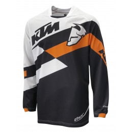 Maillot KTM Thor S15 Phase...