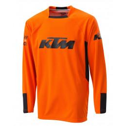 Maillot KTM Pounce Shirt...