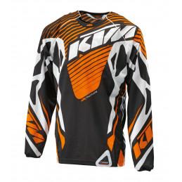 Maillot KTM Racetech Shirt 13