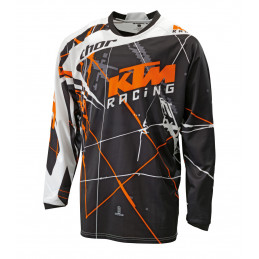 Maillot KTM Thor Phase S13...