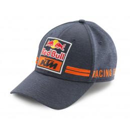 Casquette KTM Red Bull...