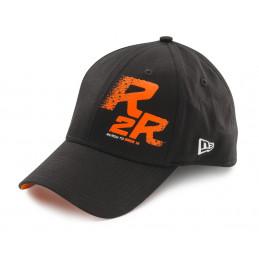 Casquette KTM Adulte R2R Cap