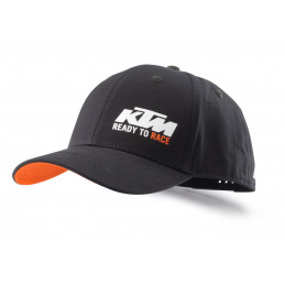 Casquette Adulte KTM Racing...