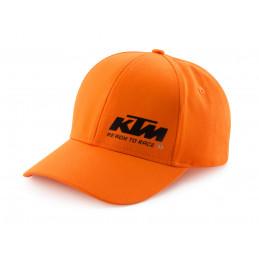 Casquette Adulte KTM Racing...