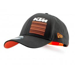 Casquette Adulte KTM Pure Cap