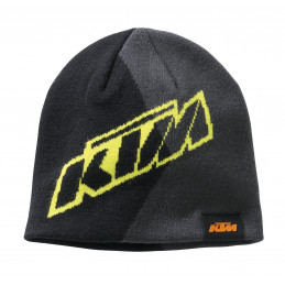 Bonnet Enfant KTM Gravity-FX