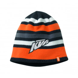 Bonnet Enfant KTM Striped...