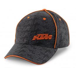 Casquette Adulte KTM Cap...