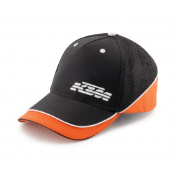Casquette Adulte KTM Racer Cap