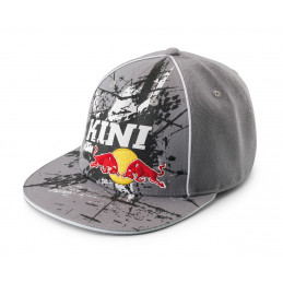 Casquette Adulte KTM Red...
