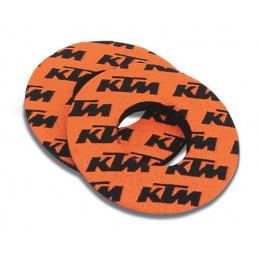 Donuts KTM