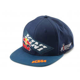 Casquette Adulte Red Bull...
