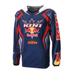 Maillot Kini Red Bull Comp...
