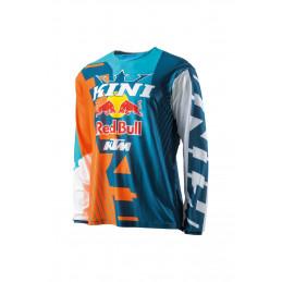Maillot Kini Red Bull KTM...