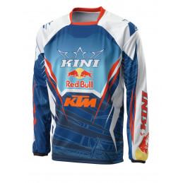 Maillot Kini Red Bull...