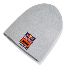 Bonnet Adulte Red Bull KTM...