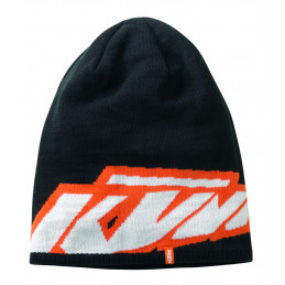 Bonnet Adulte KTM Long Big...