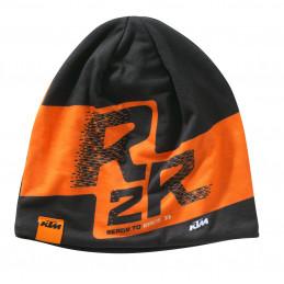 Bonnet Adulte KTM R2R Beanie