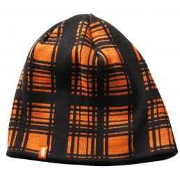 Bonnet Adulte KTM Beanie Cross