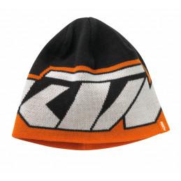 Bonnet Adulte KTM Beanie Logo