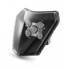 Phare LED KTM