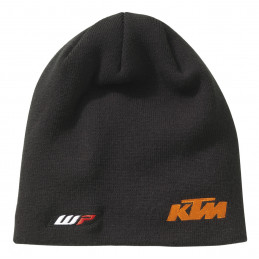 Bonnet Adulte KTM Replica...