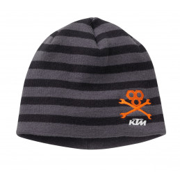 Bonnet Adulte KTM Racing...