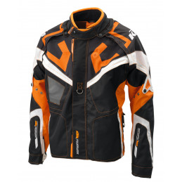 Veste enduro KTM Race Light...
