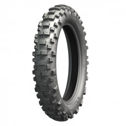 Pneu Enduro Michelin Medium...