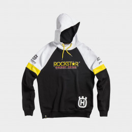 Sweat Husqvarna Rockstar...