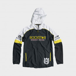 Veste Rockstar Factory Team...