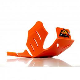 Sabot Xtrem 250/300 EXC...