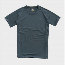 Tee-Shirt Husqvarna Origin...