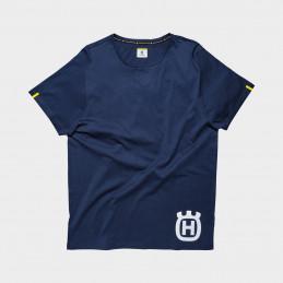 Tee-Shirt Husqvarna...