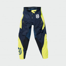 Pantalon Husqvarna Railed...