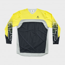 Maillot Husqvarna Railed...