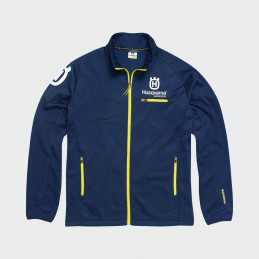 Sweat Husqvarna Replica...