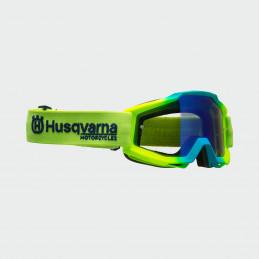 Masque 100% Accuri Husqvarna