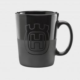 Husqvarna Logo Mug