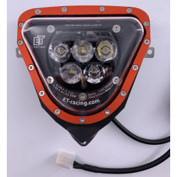 Phare LED ET-Racing Beta