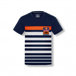 Tee-Shirt Enfant Red Bull...