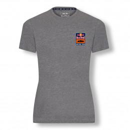 Tee-Shirt Femme Red Bull...