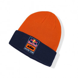 Bonnet Enfant Red Bull KTM...