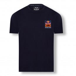 Tee-Shirt Red Bull...