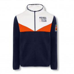 Sweat KTM Red Bull Homme...