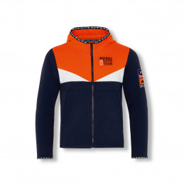 Sweat KTM Red Bull Enfant...