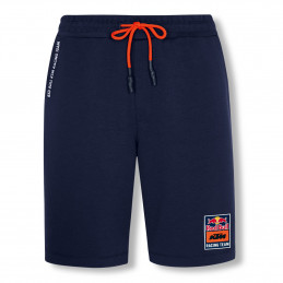 Short KTM Red Bull Adulte