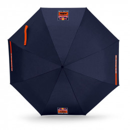 Parapluie KTM Red Bull Fletch