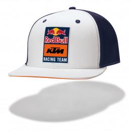 Casquette Red Bull...
